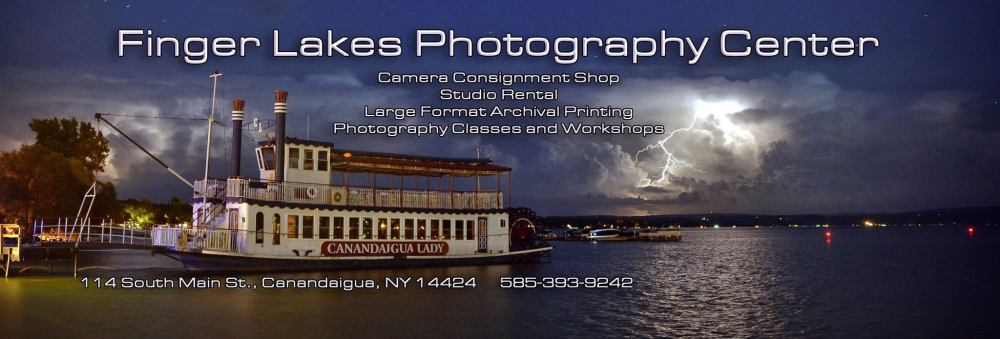 Finger Lakes Photography Center photo