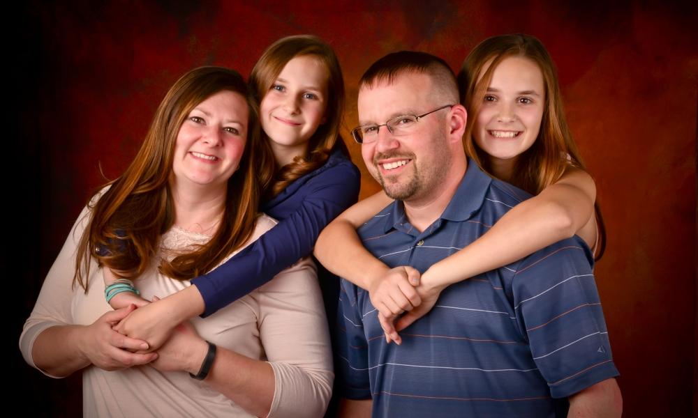 portraits-family06